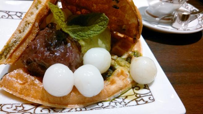 20140409元町珈琲