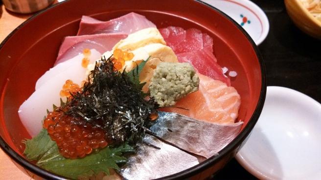 20140507日本海庄や