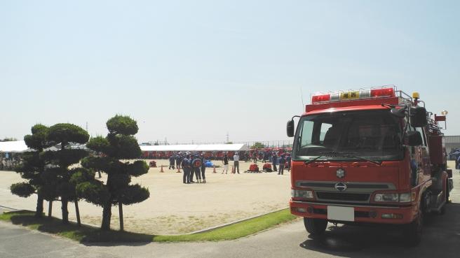 20140617消防団