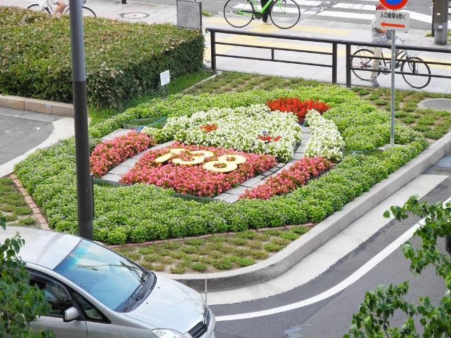 20140728花のいちみん