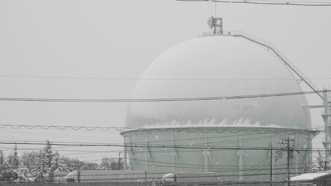 20141218降雪注意