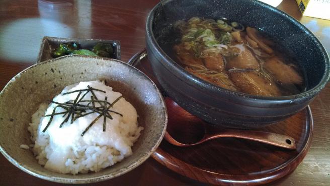 20150310麺
