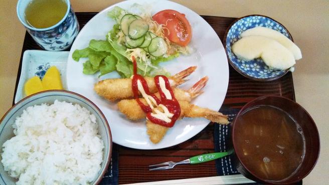 20150429大阪屋本店