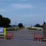 20150615新濃尾大橋