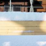20160120初雪