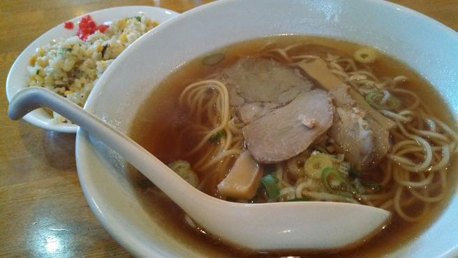 20160104西村麺業