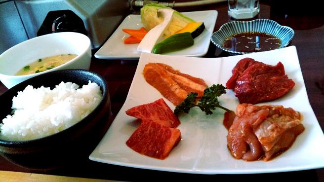 20160301焼肉タイサイ