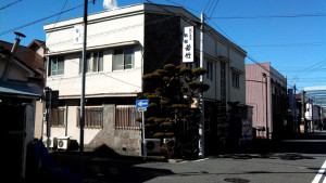 20160316ビジネス旅館若竹