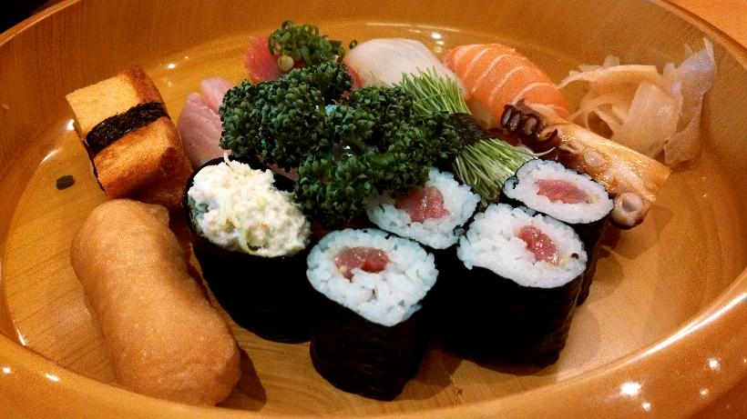 20160601弥助寿司